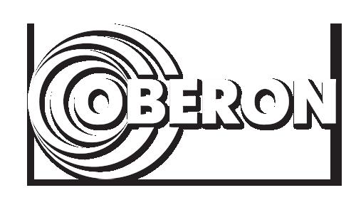Oberon Media s.r.l.